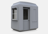 casetas-modulares-prueba