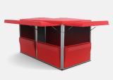 kioskos-modulares-prueba