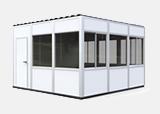 oficinas-modulares