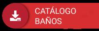 Descarga Catálogo Baños 2019